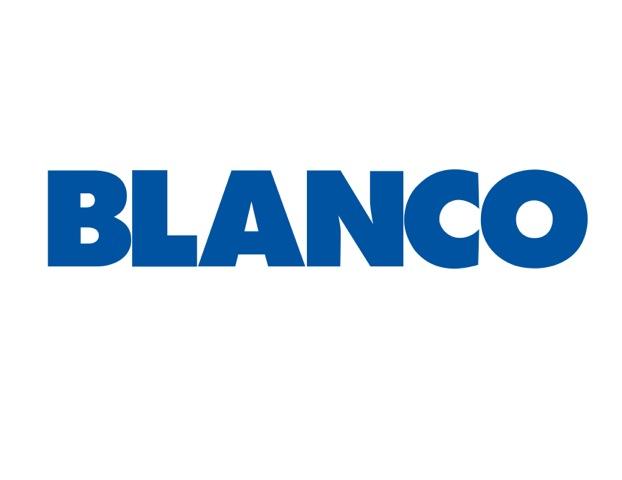 Blanco logo 4c