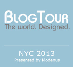 BlogTour Badge NYC (blue)