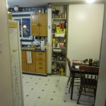 kitchen-before-2