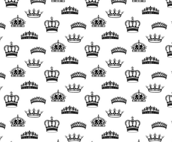 Crowns&Coronets