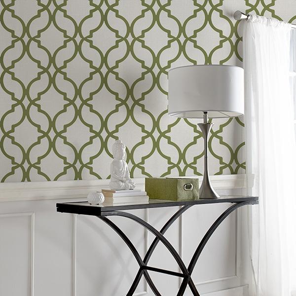 Wallpaper-Double-Roll-N14602_XL