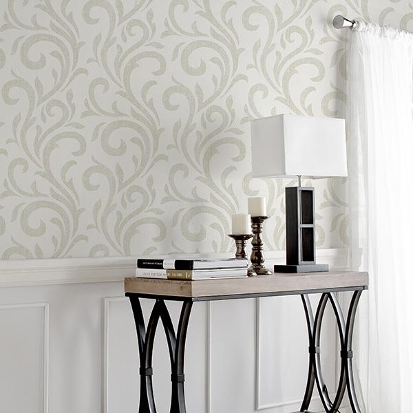 Wallpaper-Double-Roll-N14620_XL