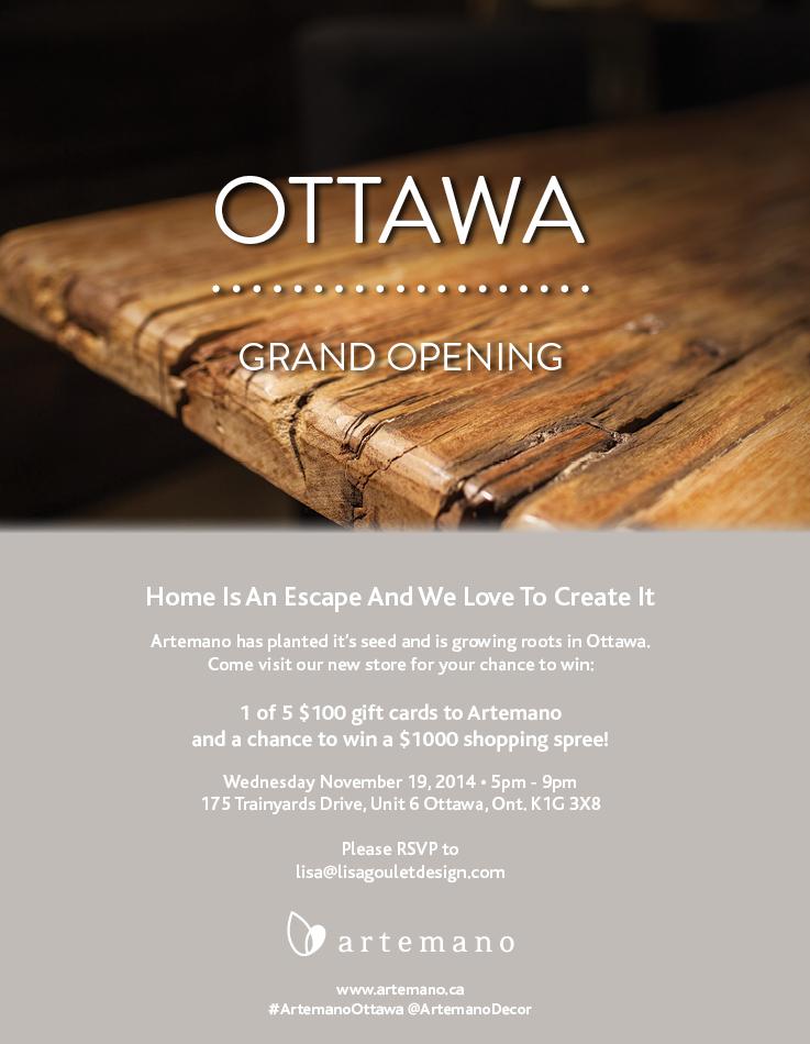 grand opening invite lisa2