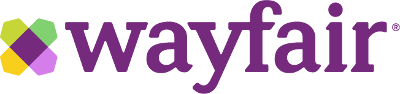 wayfair_logo