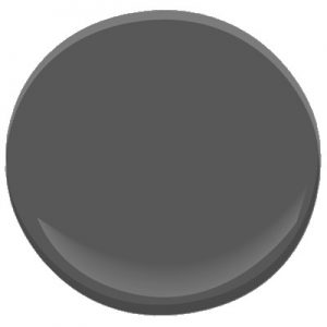 2121-10 Gray
