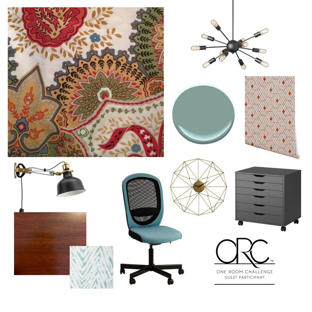 craft-sewing-room-mood board
