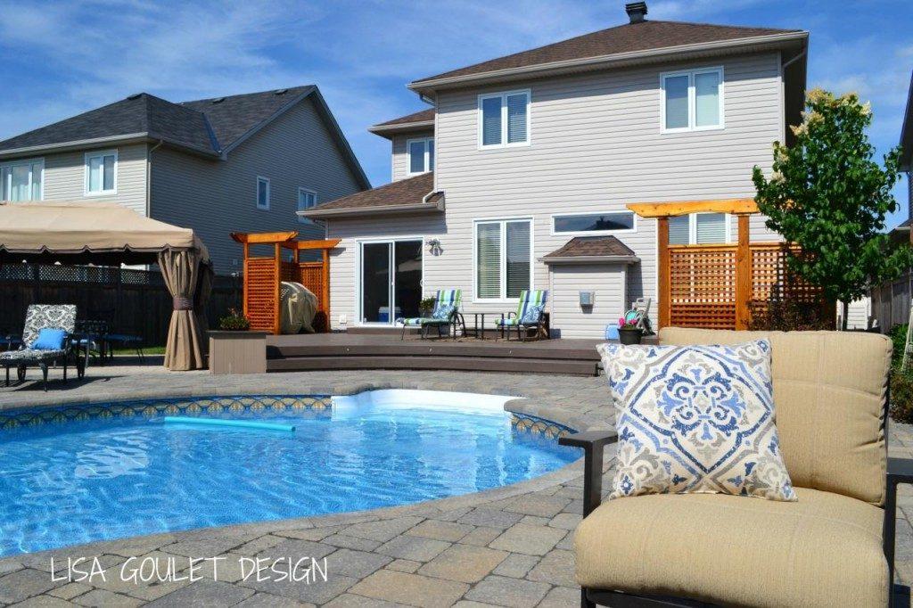 backyard-5-1024x682-1